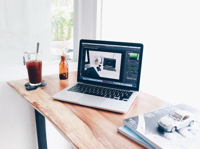 De bästa redigeringsapparna för foto